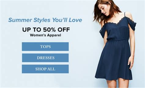 Hudson S Bay Canada Offers Save Up To 50 Select - hudson s bay canada offers save up to 50 s