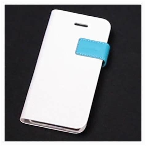 Capdase Smart Folder Sider Belt Apple Iphone 5 5s Oranye iphonese 5s 5 ケース smart folder sider belt orange white capdase iphoneケースは unicase
