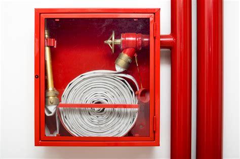 cassetta idrante impianti idrici ed irrigazione f lli della sala