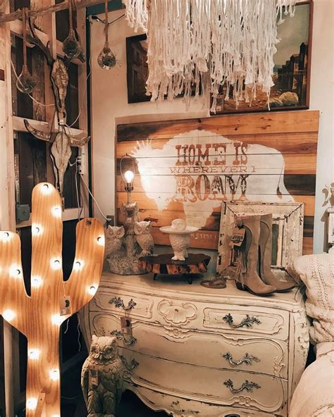 junk gypsy home decor best 25 junk gypsy decorating ideas on pinterest gypsy
