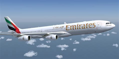 emirates cabin crew vacancy vacancies at emirates airline cabin crew females only