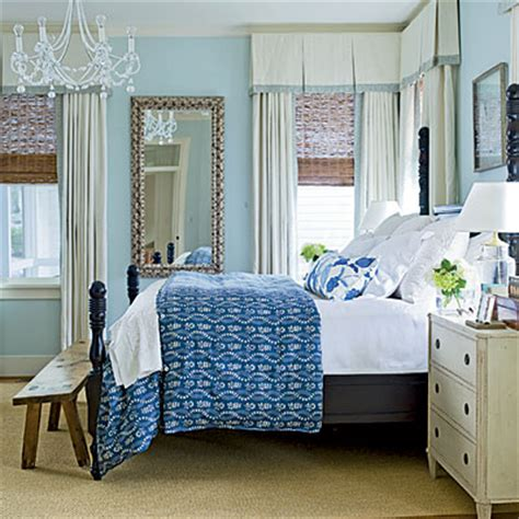 coastal living bedrooms photo j savage gibson