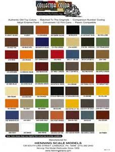 Basf color chart basf paint color chart