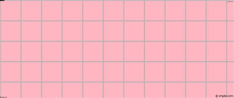 printable graph paper 20 x 20 search results for 20 x 20 grid calendar 2015