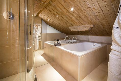 roche bathrooms roche bathrooms chalet cristal de roche in courchevel 1850 by skiboutique