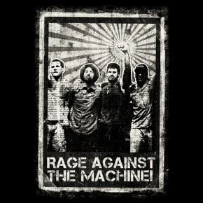 Rage Against The Machine Belt rage against the machine posters ratm battle of europe poster pp31481 panic posters