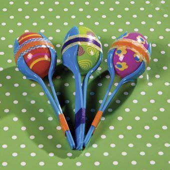 imagenes instrumentos musicales reciclados instrumentos musicales reciclados maracas 2 imagenes
