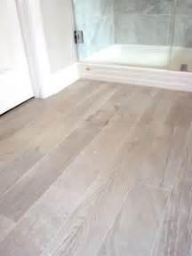 idea ceramic wood tile