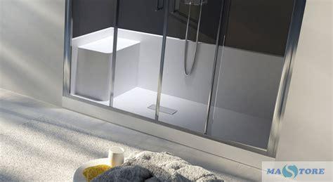 sostituzione vasche da bagno prezzi vasca da bagno sostituzione vasca con sportello per
