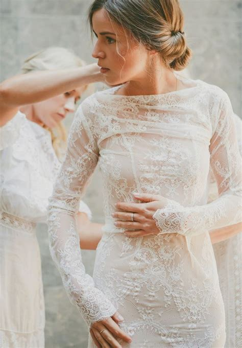 Wedding Anniversary Ideas Perth Wa by 25 Best Images About Fashioned Wedding Dresses On