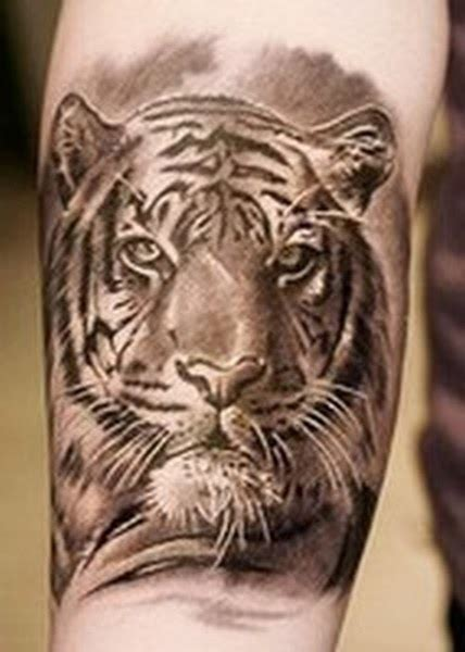 animal tattoo styles best tiger tattoos part 1 tattoo designs picture gallery