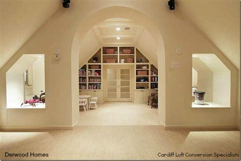 New Ensuite Bathroom Cost Modern Barn Conversions In Cardiff Derwood Homesl