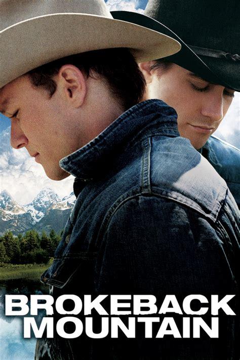 film cowboy mountain itunes movies brokeback mountain