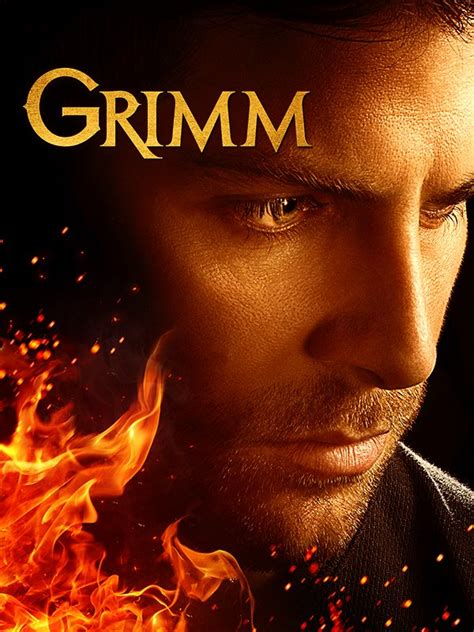 Or Uk Release Date Grimm Season 5 Episode 11 Uk Release Date Uk Release Date