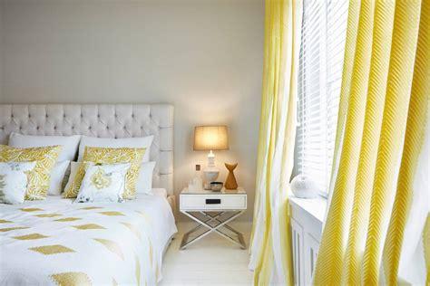 Schlafzimmerdekoration Bilder by Gardinen Design Anke Friedrichs In Berlin Steglitz