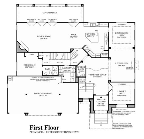 norris homes floor plans models 171 norris homes