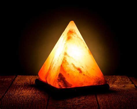 tibetan rock himalayan rock salt l bulb himalayan rock salt l bangalore himalayan rock salt
