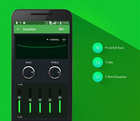 mp3 player android apps on play - Mp3 Android