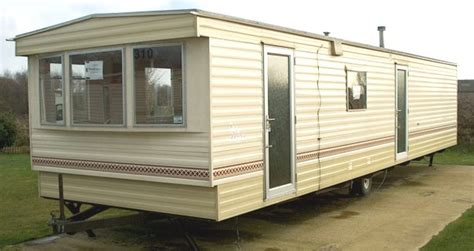 mobile home design uk homes in uk englishošaca