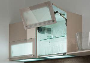 Bien Meuble Cuisine Pour Four #4: meuble-lift-cuisine_1.jpg
