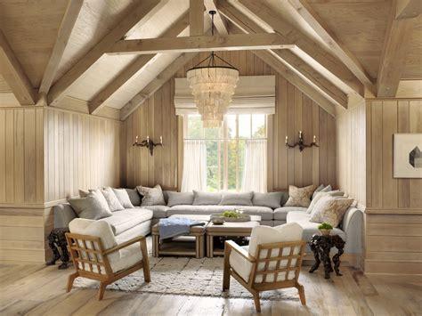 Esszimmer Le Altbau by Lyxig Ranch I Usa Bohemianhome