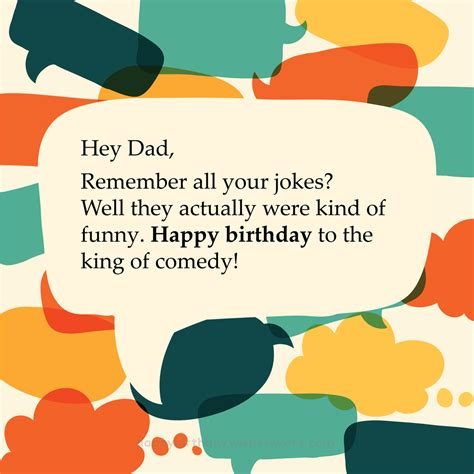 Happy Birthday Sort Of by Happy Birthday Images Find The Image To Say