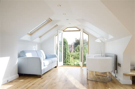 L Shaped House Plans With Garage by Small Attic Conversion Joy Studio Design Gallery Best