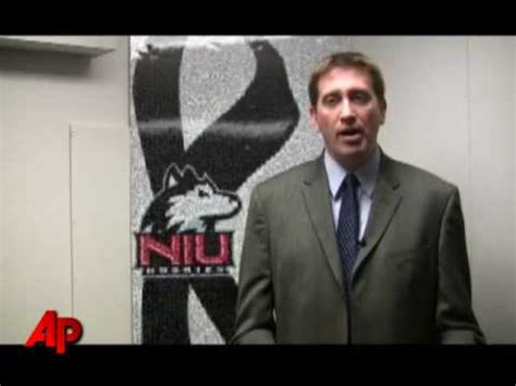 valentines day tragedy remembering niu s s day tragedy