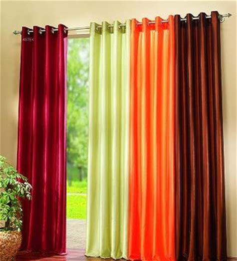 colorful curtain design curtain designs 2012 latest curtain designs 2012 home