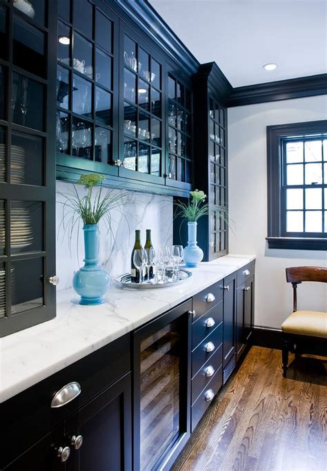shallow depth kitchen cabinets shallow depth cabinets shallow cabinets pinterest