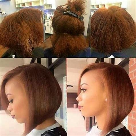 urban bob hairstyles 262 best images about urban hair on pinterest stylists