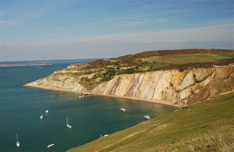 last minute cottage last minute cottages in isle of wight to rent up to 60