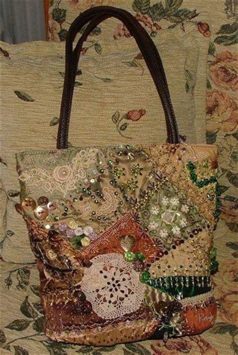 17 best images about quilts em