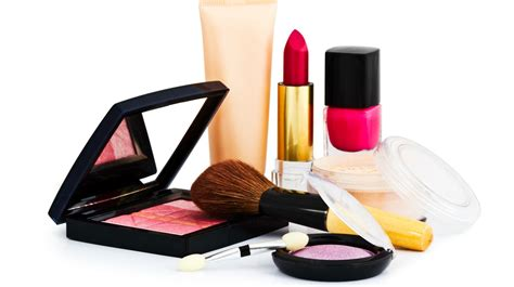 Makeup Kit Makeover makeup products make up