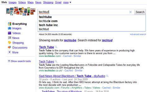 Instant Search Como Desativar O Instant Search Dicas E Tutoriais