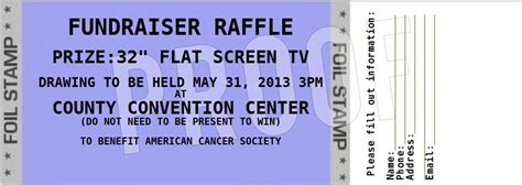 make your own printable raffle tickets raffle ticket templates make your own raffle tickets