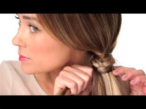 hairstyles for school yahoo cool hairstyles for school yahoo answers