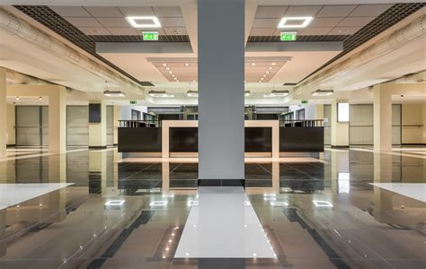 Suspended Ceiling Shop by Suspended Ceiling Systems Hshire Suspended Ceiling