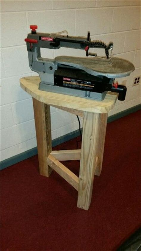 scroll saw bench plans 17 best ideas about scroll saw on pinterest saw saw