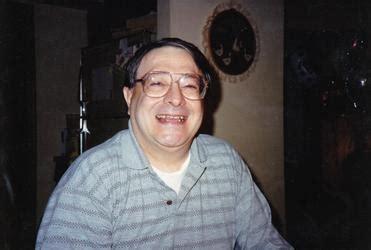 michael perretta obituary medford new jersey legacy