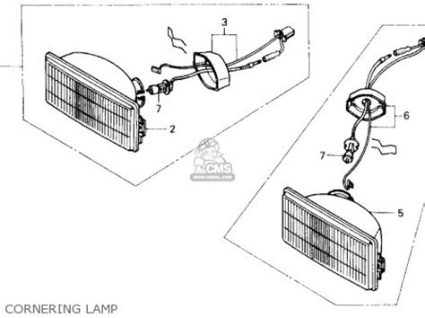 wiring diagram for petrol generator wiring wiring