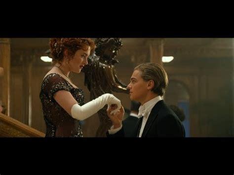film titanic complet titanic film complet videolike