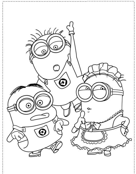 best 25 boy coloring pages ideas on pinterest coloring