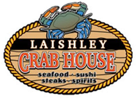 laishley crab house punta gorda fl smugglers enterprises inc punta gorda fl restaurants bars entertainment