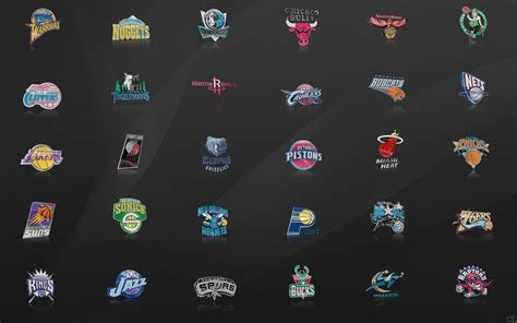 Adage Mba G League by Nba Team Logos Wallpapers 2016 Wallpaper Cave