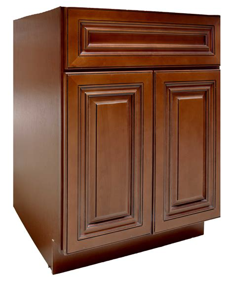 Imported Bathroom Vanities Imported Wooden Bathroom Vanities Noja Collection The Roopnarine Showroom In The