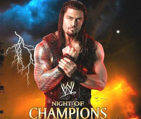 romans on the rage roman reigns wwe wallpapers wallpaper cave