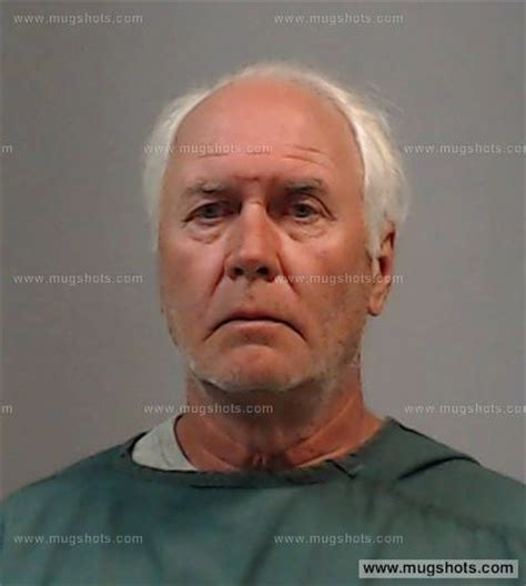 Newberry County Arrest Records Bobby Bannister Sr Mugshot Bobby Bannister Sr Arrest Newberry County Sc