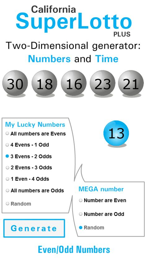 Lucky Money Winning Numbers Today - ca lotterywinning numbers new york lotto prize breakdown