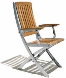 patio folding chairs folding chair by design kollection modern outdoor